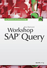 Coverbild von Workshop SAP Query